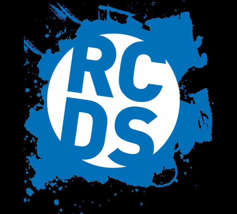 Logo-775x1024