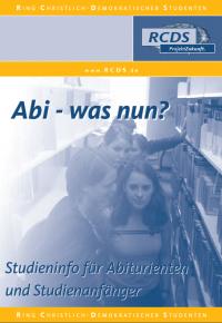 Abi_was_nun