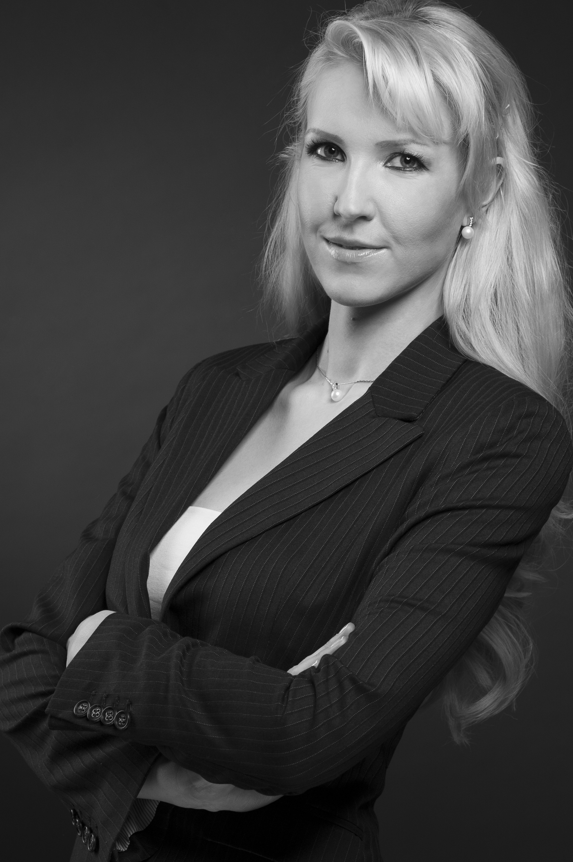 Anna Dannemann