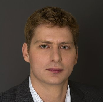 Dietmar Knoll